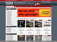 design-lampen.ch