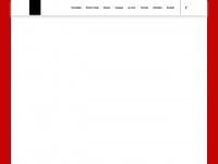 kg-nubbel.de