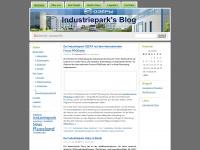 industriepark.wordpress.com