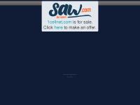 1cellnet.com Webseite Vorschau