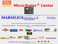 marsilius-trains.com