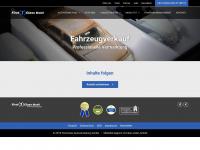 firstclass-fahrzeugverkauf.de