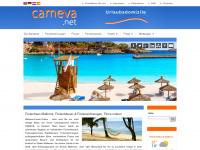 cameva.net