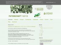 patenschaft-lf-gymnasium-stellwerk.blogspot.com