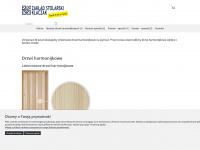 klaczak.com.pl