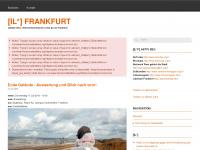 Radikallinks.org