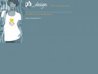 shirts-by-pbdesign.de