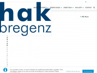 Hak-bregenz.ac.at