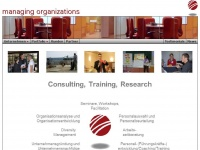 managing-organizations.com