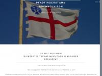 stamm-hochneukirch.de