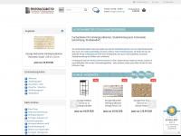 photobackground.de