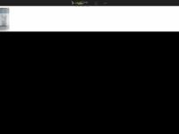 autolackierung-koch.de
