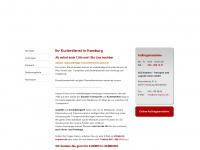 ccd-express.de