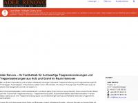 Ader-renovo.de
