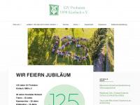 frohsinn-kirrlach.de