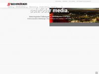 schroeder-media.net