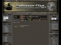 gullianer-clan.com