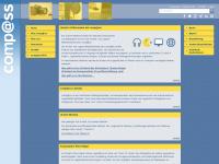 compass-deutschland.net