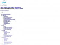 give-highschool.de