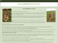 Cor-aid.de