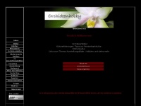 orchideenhobby.at