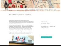 grandhotel-cosmopolis.org