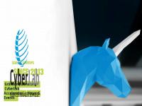 cyberlab-karlsruhe.de