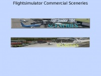 flightsim-scenery.com