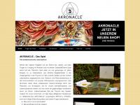 Akron-akronacle.com