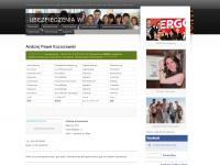 Kozarzewski.wordpress.com