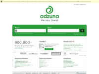 adzuna.de
