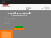 umzug-braunschweig24.de