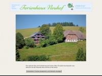 Schwarzwald-neuhof.de