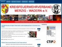 florian-merzig-wadern.com