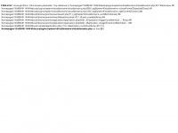 Cashflowclub-schwaben.de