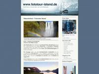 fototour-island.de