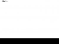digital-awards.eu