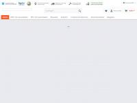 Wpc Preisbrecher De 45 Ahnliche Websites Zu Wpc Preisbrecher