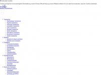 trampolinecenter.ch