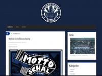 lokalcrew.de Webseite Vorschau