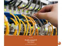 cs-itsolutions.com
