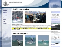 segelsurfclub.ch