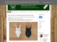 Dekogeweih.com