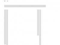 Goldstadt-cup.de