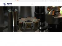 Bove-online.de