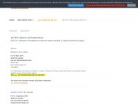 exotica.at