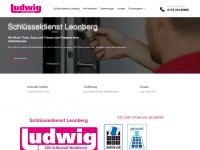 schluesselnotdienst-leonberg.de