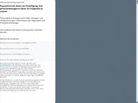 flug-online.info