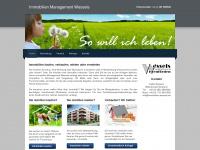 immobilien-wessels.de