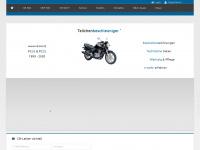Cb500.net